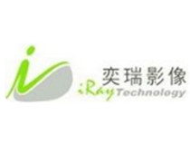 Ray Technology
